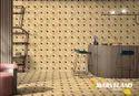 Marvelano Digital Printing Ceramic Vitrified Floor Tiles, Thickness: 5-10 Mm, Size: 60 * 60 In Cm