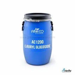 Soho Aneco Ac1200 Lauryl Glucoside