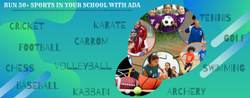 12 April Summer Camp for Kids in Bangalore, Size: 10, Bengaluru
