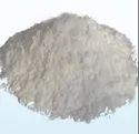 TriMethylolPropane (TMP)
