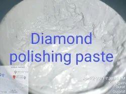 Diamond Polish Compound