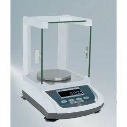 Essae FB-200 Precision Weighing Balance, 0.001 G