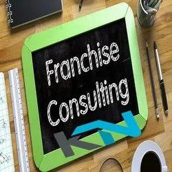 Franchise Business Data Entry