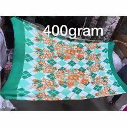 Designer Polar Blankets