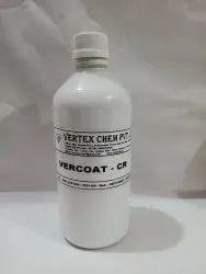 Vercoat-CR Rub Resistant Chemicals