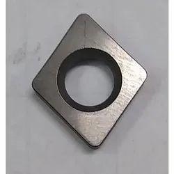 AS098 CNC Insert