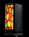 Advertising Kiosk LED Video Displays