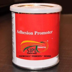 Adhesion Promotor