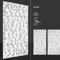 PGVT Vitrified Tiles