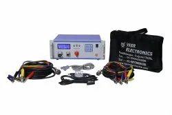 Automatic Transformer Turns Ratio Meter