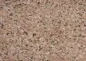 Polished Rosy Pink Granite, For Countertops, Thickness: 20 Mm
