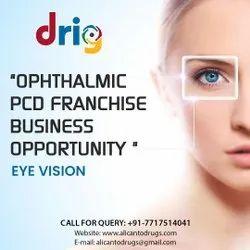 Gatrig Gatifloxacin Ophthalmic Solution