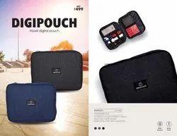 UG-TB08 Travel Digital Pouch