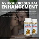 Ayurvedic Sex Medicine