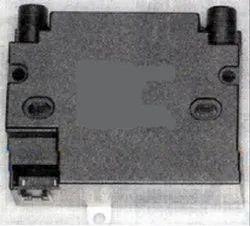 Burner Ignition Transformer