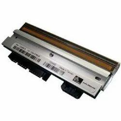 Zebra Zt410/ZT411 Printer Head 300 DPI