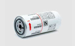 cp atlas Chicago Pneumatic Air Compressor Filter