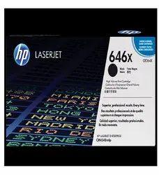 CF264X HP Laserjet Toner Cartridge