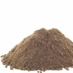 Kali Musli Powder