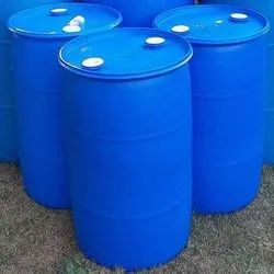 Propylene Glycol Technical Grade