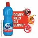 Domex Disinfectant Floor Cleaner