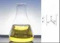 Sodium Bisulfite Solution