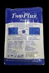 Konica Minolta  C221-C281-C224-C284-C364-C454 TwoPlus Toner Powder