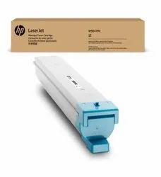 W9041MC HP Laserjet Toner Cartridge