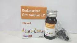 Nvset Oral Solution