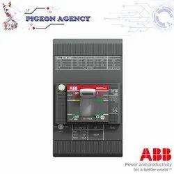 ABB XT2 H 1.6 to 12.5A TP 70kA TMD / TMA MCCB