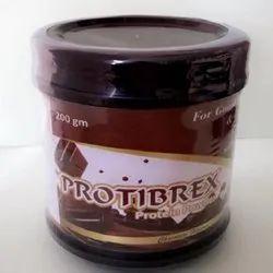 Protibrex Protein Powder