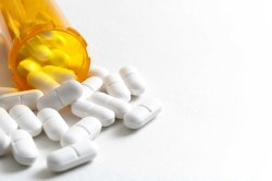 Diloxanide Furoate, 10 Tablets In 1 Strip
