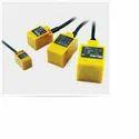 P3S Series Proximity Sensor