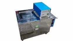 Ultrasonic Cleaner ( Single-Stage 22L )