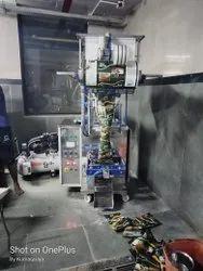 Idli Dosa Batter Packing Machine