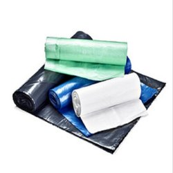 Biodegradable Carry Bags Manufacturers in Kolkata