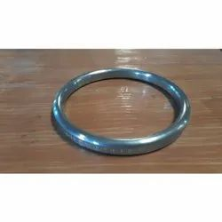 R-39 Ring Joint Gasket
