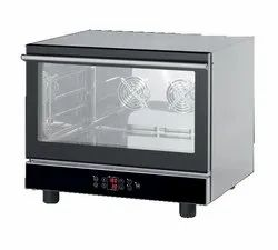 Digital Convection Oven with Steam
