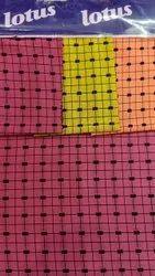 Python Spandex Fabric