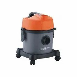 1200W Vacuum Cleaner With Blower