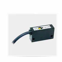 T3E Series Photoelectric Sensor