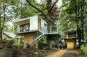 Tree House Construction Cost Delhi