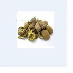 Bahera Powder