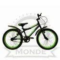 TOKYO-0.3 Kids- Series 20x2.35 ( Green ) / Children Bicycle / Baby Girl Bicycle