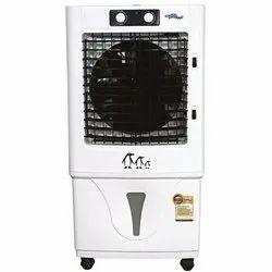 DCH75ME005 Ice Cool Desert Air Cooler