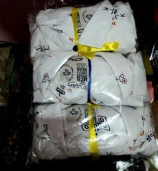 Cottons Shirts