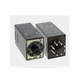 GT5P Miniature Timer
