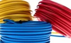Building Wires, Wire Size: 270 M