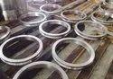 Stainless Steel 310 Rings / Circle