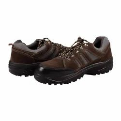 Honey Well Safety Shoes